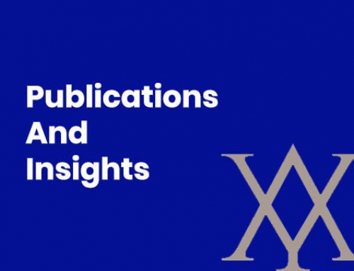 Developments in Singapore Copyright Law – Compilations, Fair Dealing and Originality in Derivative Works